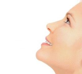 correzione dei difetti del naso con la rinoplastica