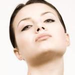 liposcultura-mento